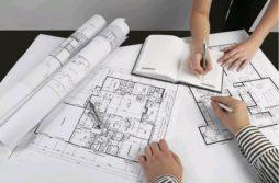 Проектирование зданий и сооружений в Тюмени