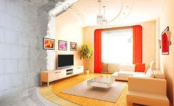 Ремонт квартир в Тюмени